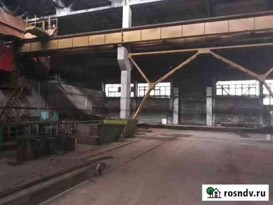 Производственное помещение, 530 кв.м. Ковров