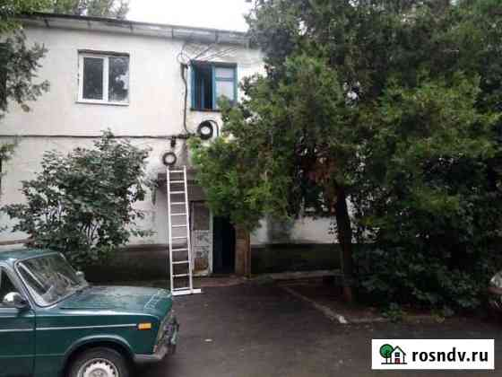 1-комнатная квартира, 35 м², 1/2 эт. Старый Крым