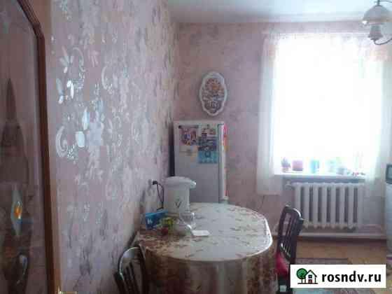 Дом 58 м² на участке 4 сот. Красноуральск