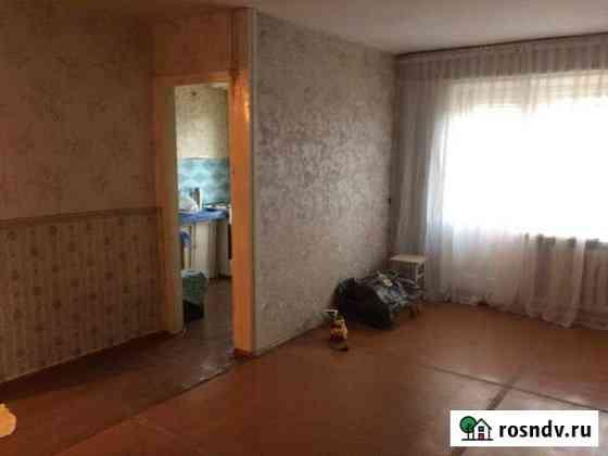 1-комнатная квартира, 30 м², 2/2 эт. Льгов