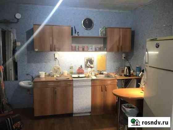 Комната 19 м² в 1-ком. кв., 4/5 эт. Ковров