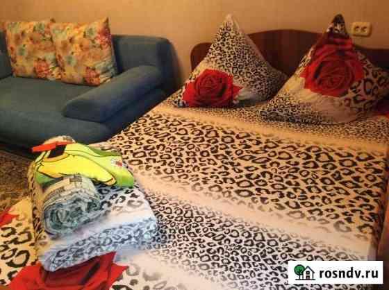 1-комнатная квартира, 33 м², 1/5 эт. Йошкар-Ола