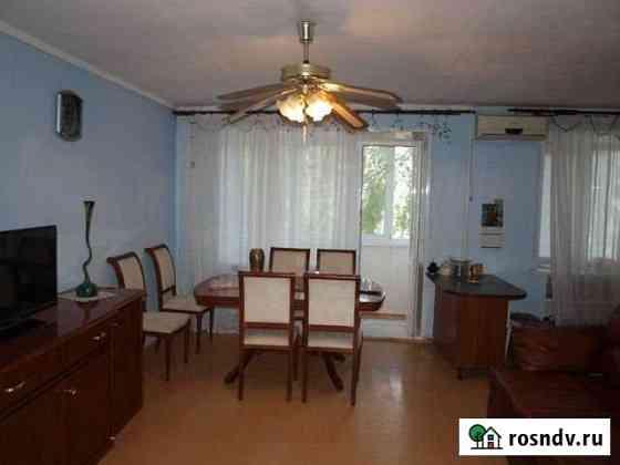 2-комнатная квартира, 44 м², 4/5 эт. Отрадный