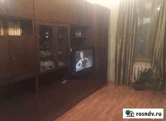 2-комнатная квартира, 59 м², 2/4 эт. Старая Купавна