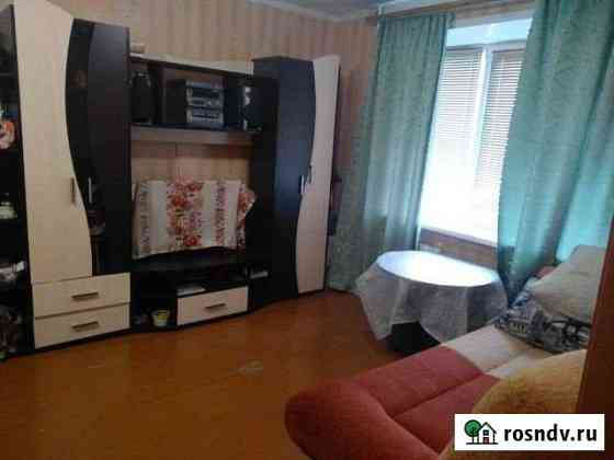 Комната 30 м² в 2-ком. кв., 3/5 эт. Борисоглебск