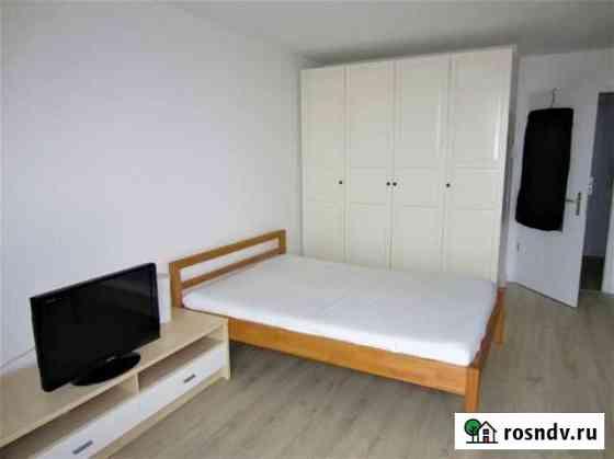 Комната 17 м² в 3-ком. кв., 5/10 эт. Ярославль