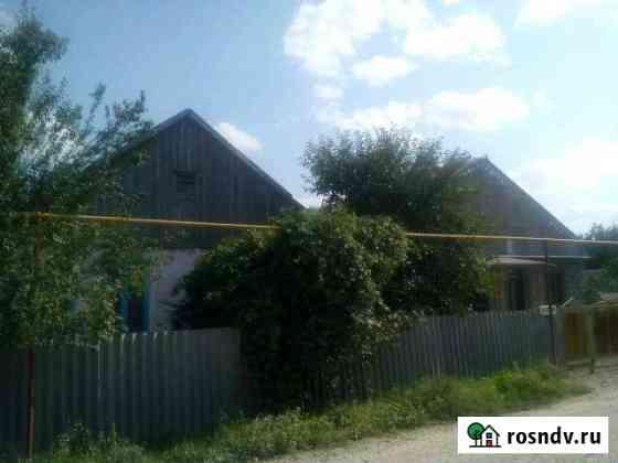 Дом 180 м² на участке 7 сот. Зеленокумск