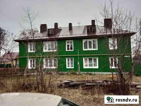 2-комнатная квартира, 46 м², 2/2 эт. Козьмодемьянск