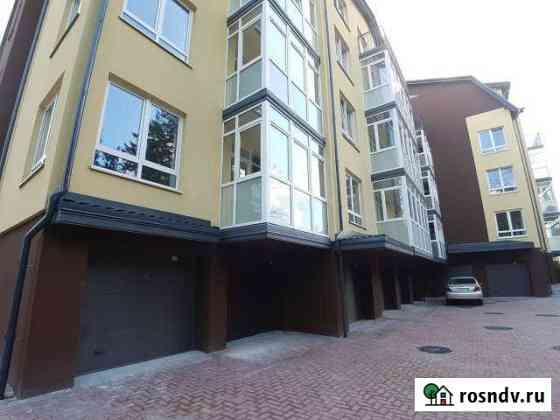 Офисное помещение, 98 кв.м. Калининград