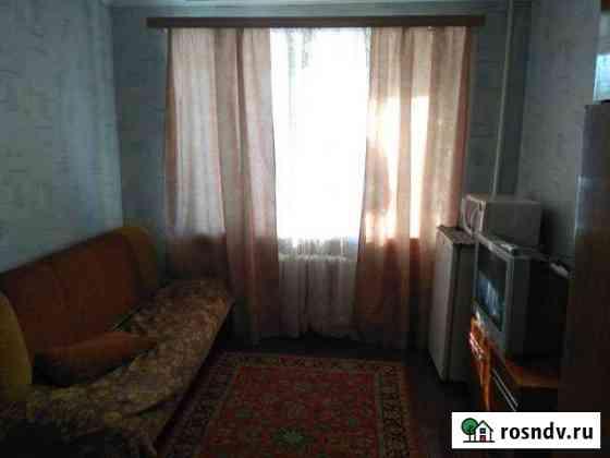 Комната 15 м² в 1-ком. кв., 2/5 эт. Казань