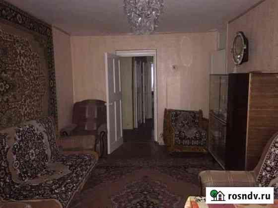 3-комнатная квартира, 62.6 м², 4/5 эт. Североуральск