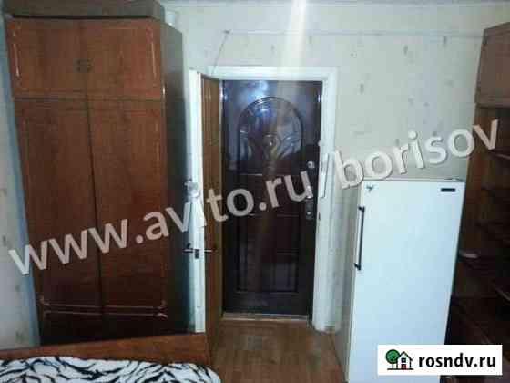 Комната 13 м² в 4-ком. кв., 4/5 эт. Обнинск