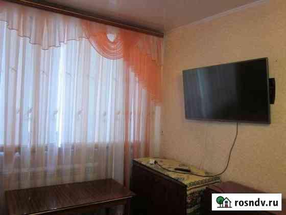 1-комнатная квартира, 30.7 м², 5/5 эт. Анжеро-Судженск