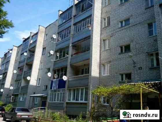 2-комнатная квартира, 51.5 м², 5/5 эт. Задонск