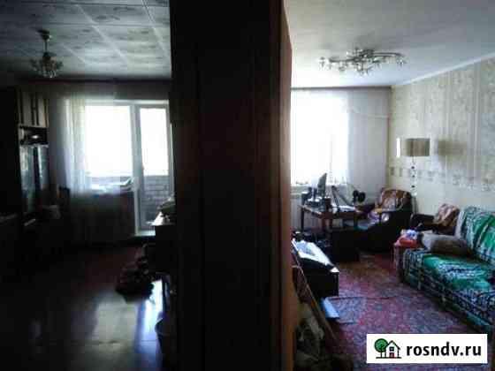 4-комнатная квартира, 80 м², 2/3 эт. Печора