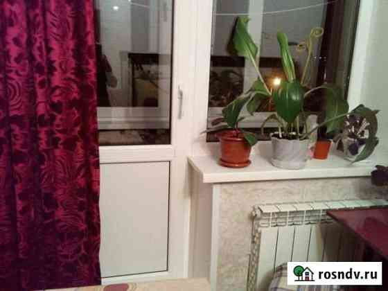 Комната 22 м² в 3-ком. кв., 5/9 эт. Ульяновск