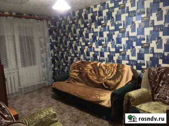 2-комнатная квартира, 47.1 м², 4/5 эт. Бежецк
