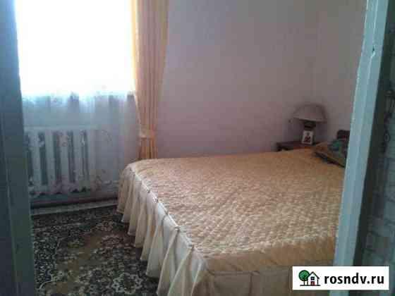 2-комнатная квартира, 41.9 м², 3/3 эт. Шатрово
