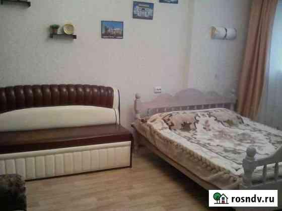 1-комнатная квартира, 30 м², 2/9 эт. Новочебоксарск