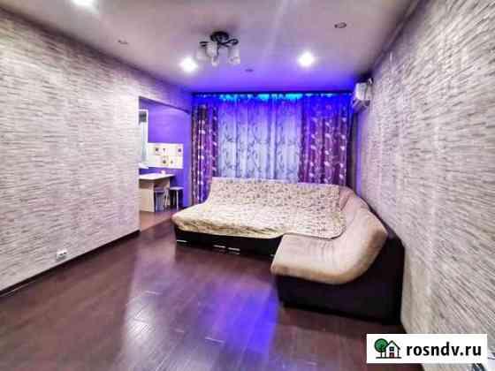 4-комнатная квартира, 78 м², 5/5 эт. Кызыл