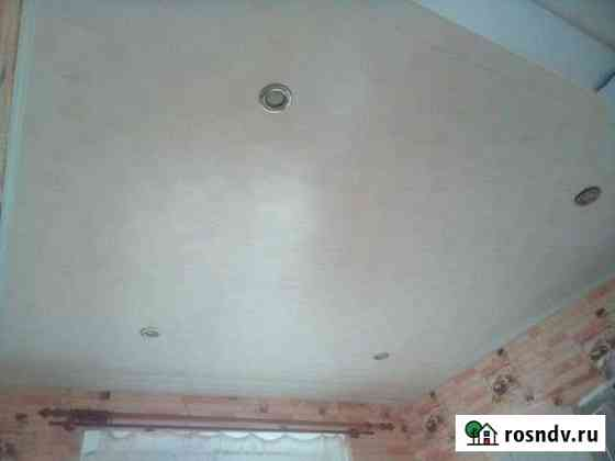 2-комнатная квартира, 42.6 м², 2/2 эт. Серов