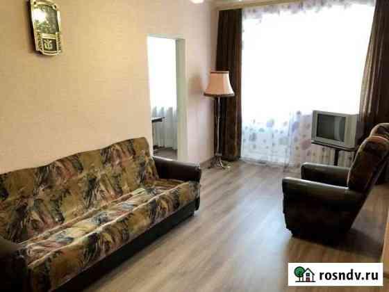 2-комнатная квартира, 51 м², 3/5 эт. Саранск