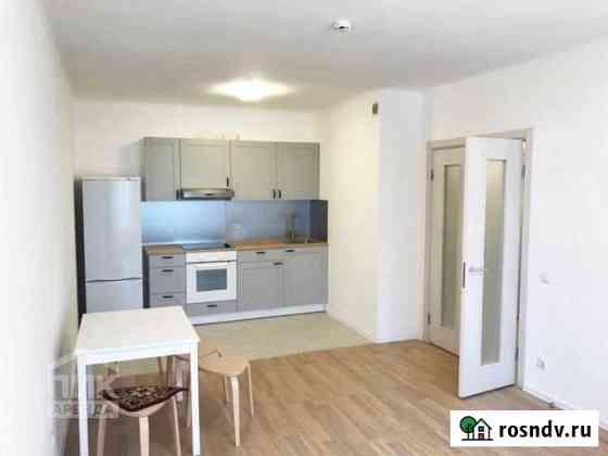 1-комнатная квартира, 46.6 м², 6/17 эт. Зеленоград