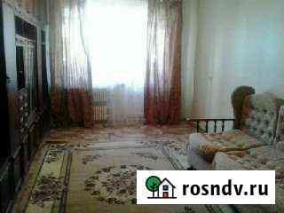 1-комнатная квартира, 32 м², 1/5 эт. Брянск