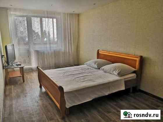 1-комнатная квартира, 38 м², 5/5 эт. Усть-Илимск
