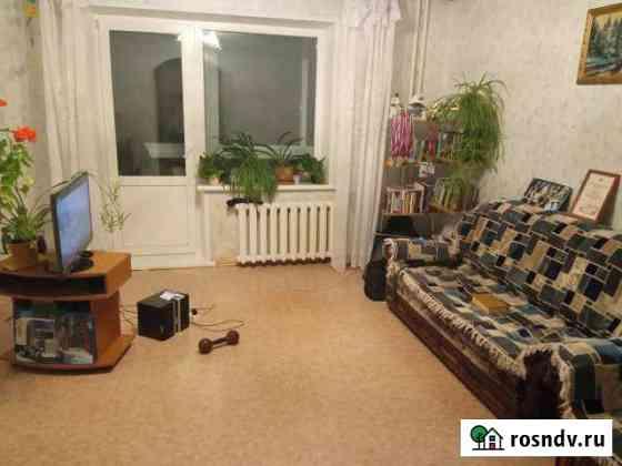 4-комнатная квартира, 80 м², 2/5 эт. Емельяново