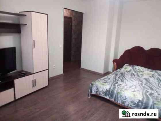 1-комнатная квартира, 40 м², 19/19 эт. Брянск