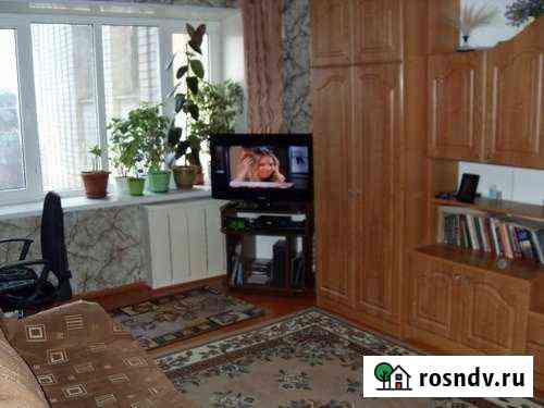 2-комнатная квартира, 43 м², 2/4 эт. Томаровка