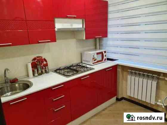 2-комнатная квартира, 45 м², 2/5 эт. Балашов