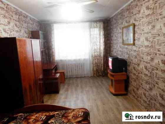 1-комнатная квартира, 30 м², 4/5 эт. Зеленодольск