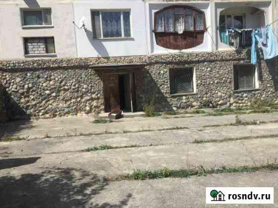 3-комнатная квартира, 55 м², 1/5 эт. Теберда