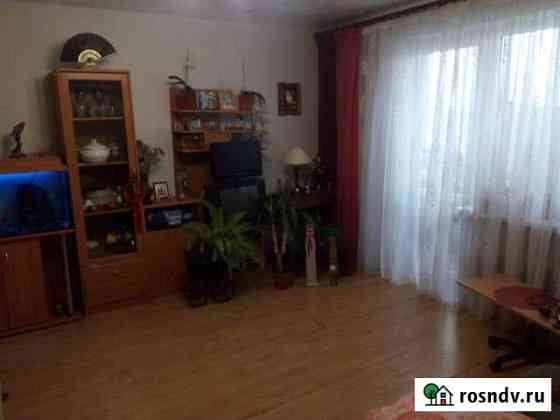 2-комнатная квартира, 50.5 м², 5/5 эт. Черняховск
