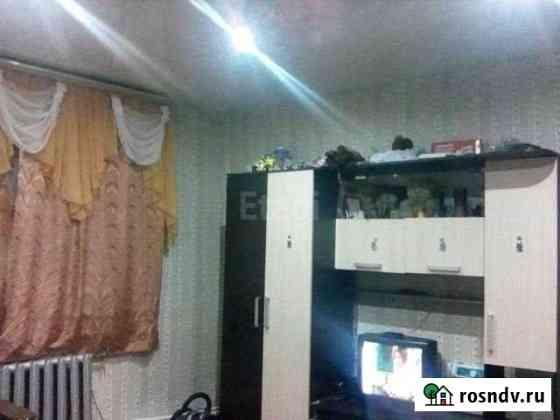 2-комнатная квартира, 68 м², 1/1 эт. Шипицыно