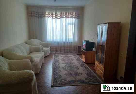 3-комнатная квартира, 81.9 м², 5/9 эт. Железноводск