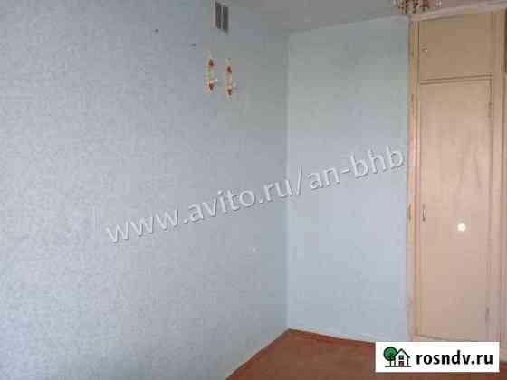 Комната 13 м² в 3-ком. кв., 4/5 эт. Брянск