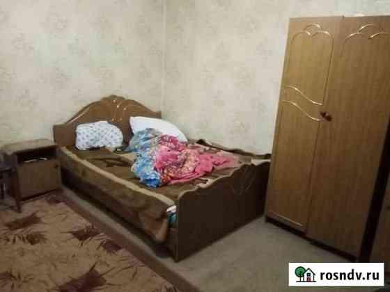 Дом 50 м² на участке 3 сот. Новомихайловский кп