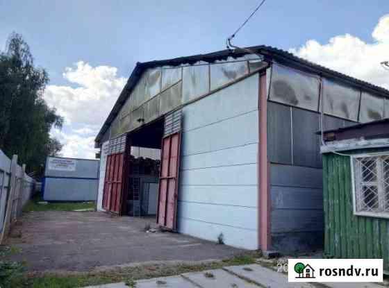 Складское помещение, 630 кв.м. Жуковский