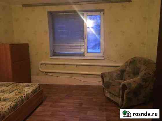 Дом 100 м² на участке 6 сот. Бугуруслан