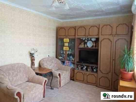 2-комнатная квартира, 42 м², 1/3 эт. Сарманово
