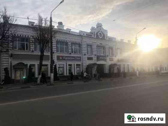 Торговое помещение, 160 кв.м. Ногинск