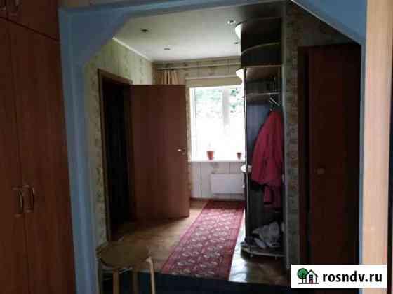 Дом 82.6 м² на участке 12 сот. Выборг