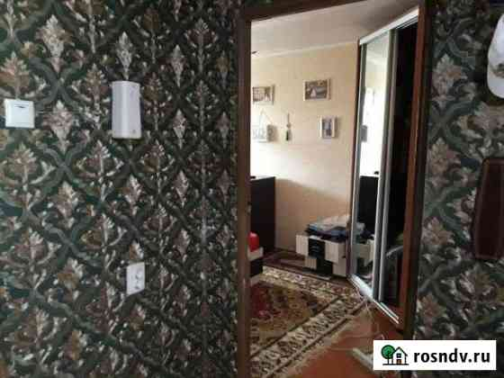 Комната 28 м² в 2-ком. кв., 3/5 эт. Севастополь