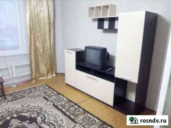 3-комнатная квартира, 63 м², 3/5 эт. Анжеро-Судженск