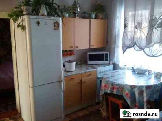 2-комнатная квартира, 39 м², 1/1 эт. Турочак