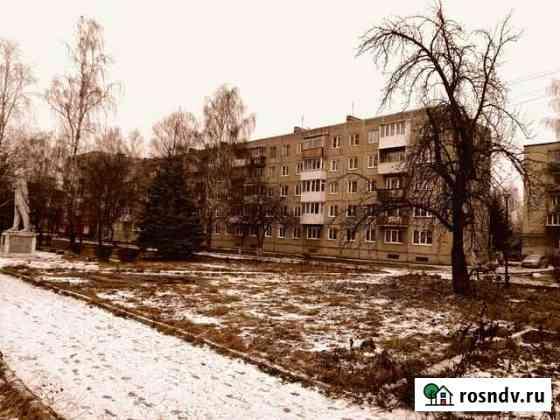 2-комнатная квартира, 45 м², 1/5 эт. Павлово