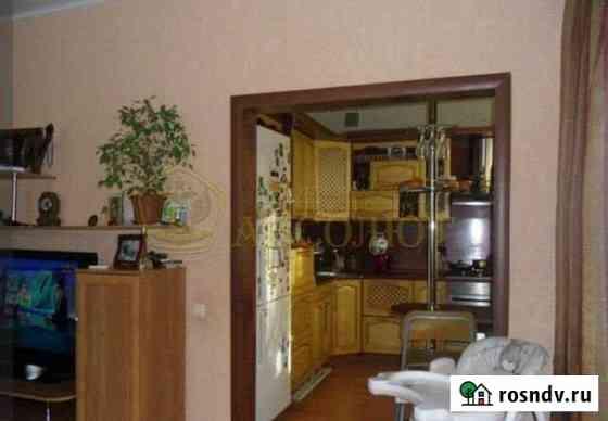 3-комнатная квартира, 60 м², 2/2 эт. Ревда